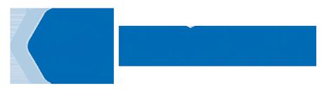 HUCLA-Retina-Logo