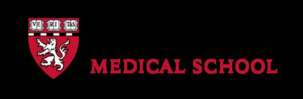 hms_logo