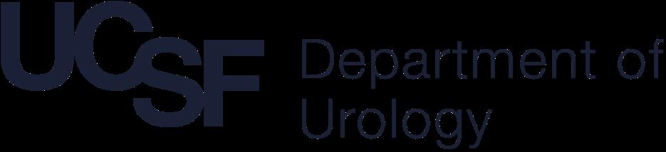 ucsf_logo_urology