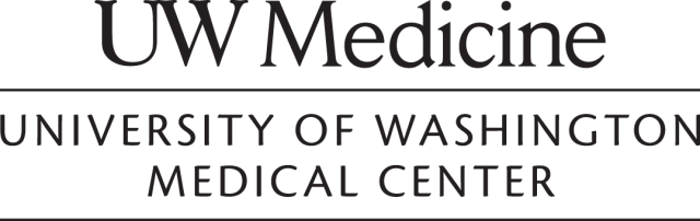 uw-medical-logo